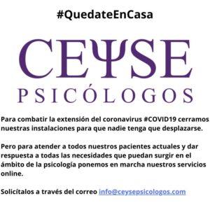 #QuedateEnCasa(2)